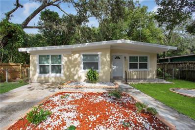 5233 Rose Avenue, Orlando, FL 32810 - #: S5020731