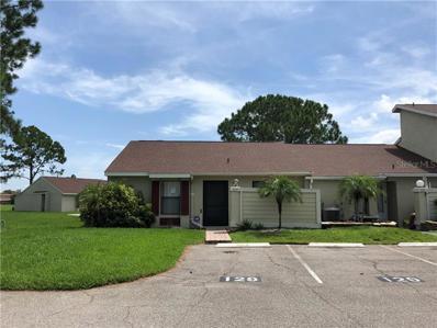 129 Pine Island Circle, Kissimmee, FL 34743 - #: S5020749