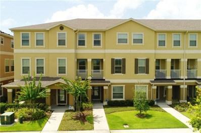 10562 Green Ivy Ln, Orlando, FL 32832 - MLS#: S5020796