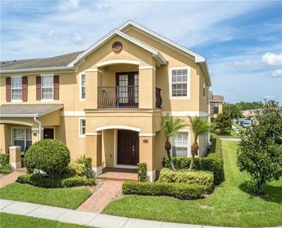 1000 Honey Blossom Drive, Orlando, FL 32824 - MLS#: S5020859