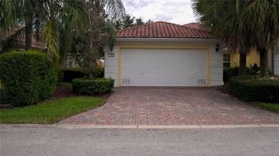 11953 Delfina Lane, Orlando, FL 32827 - MLS#: S5020871