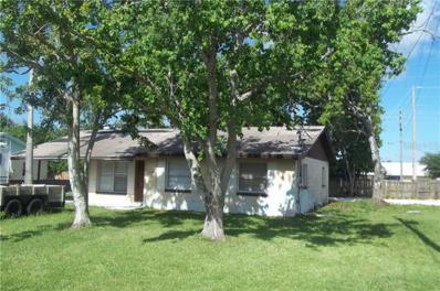 2760 Burrows Avenue, Kissimmee, FL 34744 - #: S5020925