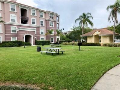 4804 Cayview Avenue UNIT 20312, Orlando, FL 32819 - MLS#: S5021150