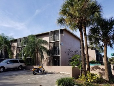 151 Oyster Bay Circle UNIT 220, Altamonte Springs, FL 32701 - #: S5021435
