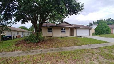 4708 Jonathan Charles Drive, Orlando, FL 32818 - MLS#: S5021441