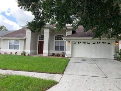 10705 Oak Glen Circle, Orlando, FL 32817 - MLS#: S5021863