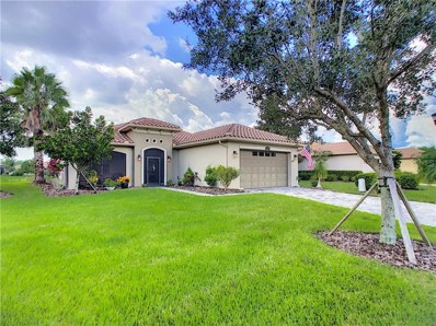 393 Indian Wells Avenue, Poinciana, FL 34759 - #: S5021894