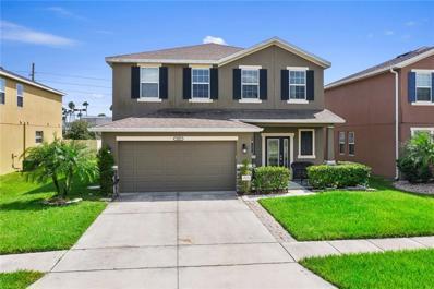 14842 Del Morrow Way, Orlando, FL 32824 - #: S5021907