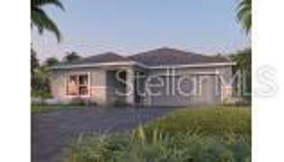 10121 Grande Loop, Clermont, FL 34711 - #: S5021921