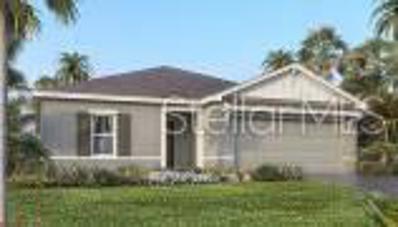 10139 Grande Loop, Clermont, FL 34711 - #: S5021926
