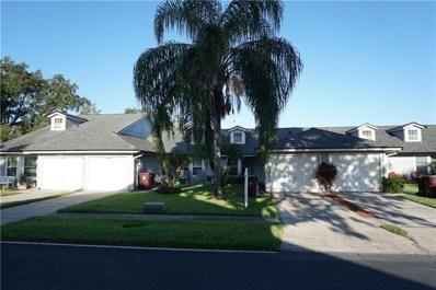 4582 Summergrove Avenue, Orlando, FL 32812 - #: S5022097