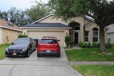 13632 Emeraldview Drive, Orlando, FL 32828 - MLS#: S5022261