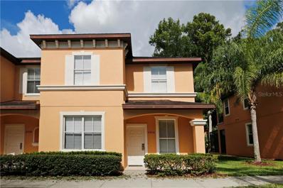 2760 Corvette Lane, Kissimmee, FL 34746 - MLS#: S5022349