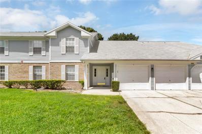 5250 Tunbridge Wells Lane UNIT 7, Orlando, FL 32812 - MLS#: S5022387
