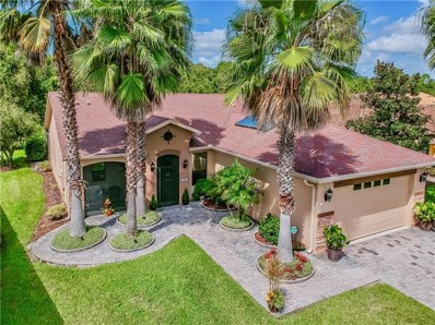 490 Indian Wells Avenue, Poinciana, FL 34759 - #: S5022441