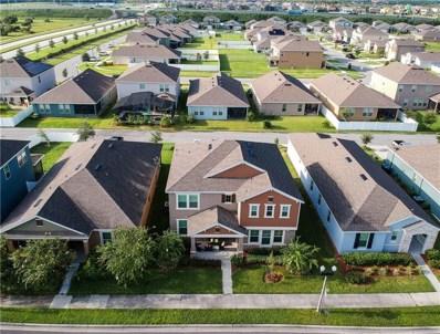 2254 J Lawson Boulevard, Orlando, FL 32824 - MLS#: S5022463