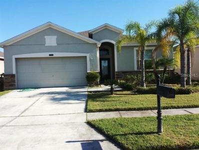 2759 Youngford Street UNIT 2, Orlando, FL 32824 - MLS#: S5022752