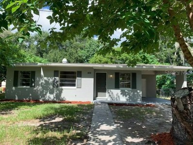 1031 29TH Street NW, Winter Haven, FL 33881 - #: S5022862