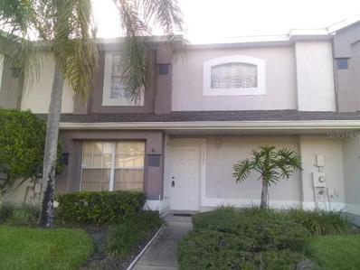 14388 Island Cove Drive, Orlando, FL 32824 - #: S5022864