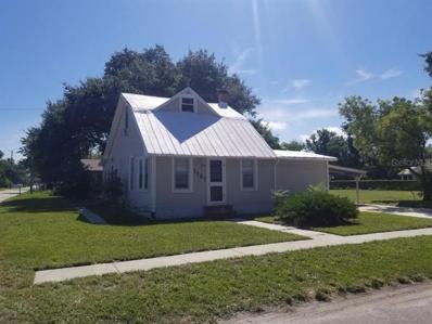 1701 Kentucky Avenue, Saint Cloud, FL 34769 - #: S5023003