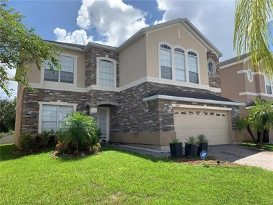 13839 Sand Meadow Lane, Orlando, FL 32824 - MLS#: S5023009