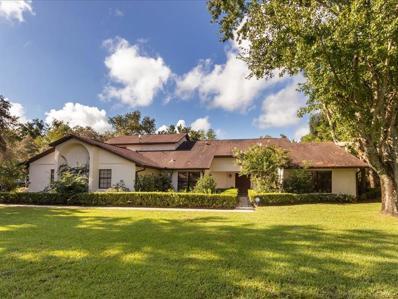 8820 Bay Villa Court, Orlando, FL 32836 - #: S5023083