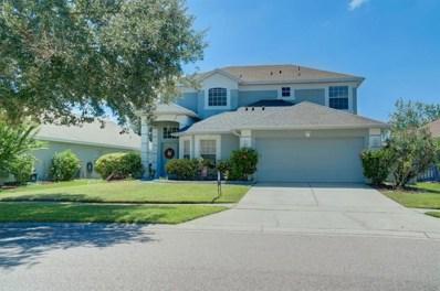 5024 Terra Vista Way, Orlando, FL 32837 - #: S5023126
