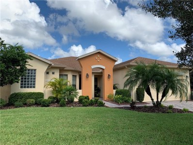 301 Indian Wells Avenue, Poinciana, FL 34759 - #: S5023246