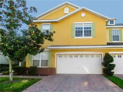 3565 Sanctuary Drive, Saint Cloud, FL 34769 - #: S5023258