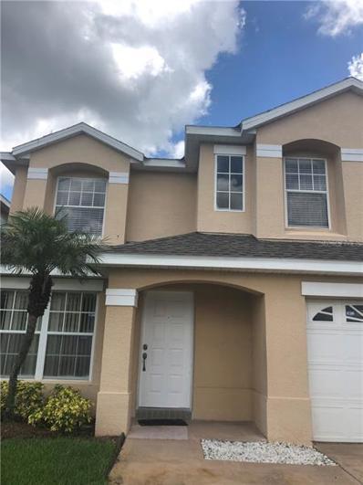 14200 Crystal Key Place, Orlando, FL 32824 - MLS#: S5023283