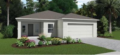 10117 Grande Loop, Clermont, FL 34711 - #: S5023382