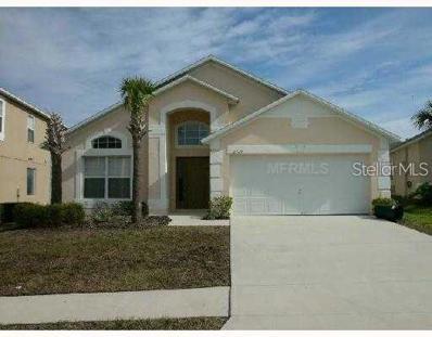2729 Lido Key Drive, Kissimmee, FL 34747 - #: S5023411