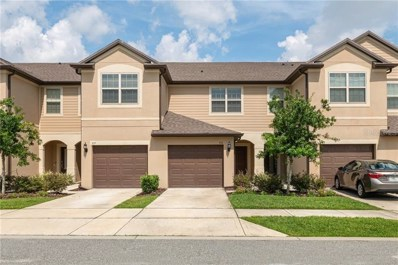 721 Virtuoso Ln UNIT 86, Orlando, FL 32824 - MLS#: S5023446
