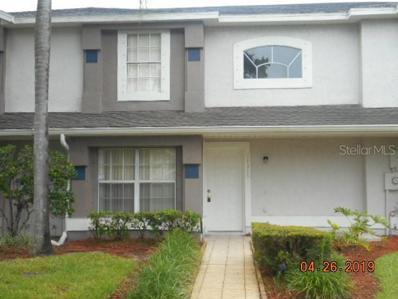 14315 Island Cove Drive, Orlando, FL 32824 - MLS#: S5023590