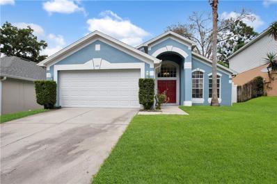 165 N Weathersfield Avenue, Altamonte Springs, FL 32714 - #: S5023868