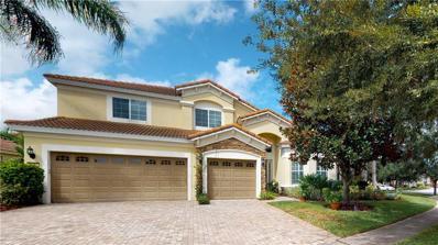 2776 Maria Isabel Avenue, Ocoee, FL 34761 - MLS#: S5023892