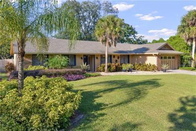 515 Riviera Drive, Altamonte Springs, FL 32701 - #: S5024096