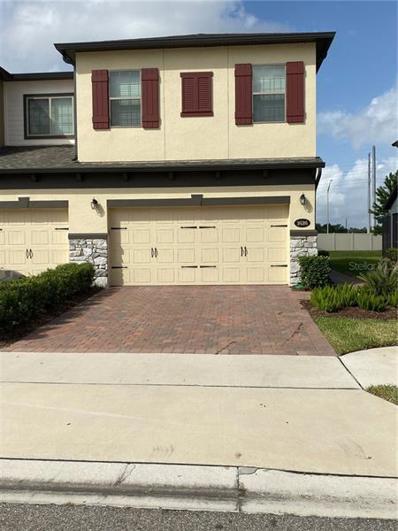 2626 White Isle Lane, Orlando, FL 32825 - #: S5024403
