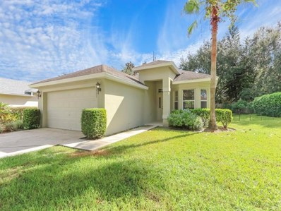 4931 Santa Clara Drive, Orlando, FL 32837 - #: S5024664