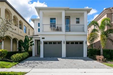 1036 Castle Pines Court, Reunion, FL 34747 - #: S5025274