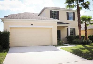 12532 Sawgrass Oak Street, Orlando, FL 32824 - #: S5025661