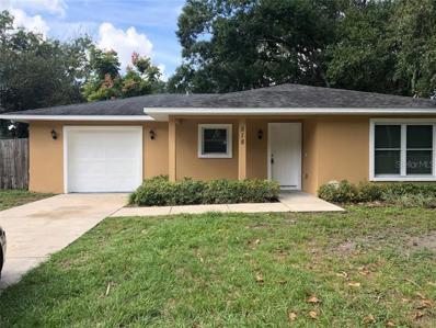 518 S Mellonville Avenue, Sanford, FL 32771 - #: S5025705