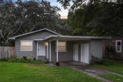 1317 S Mellonville Avenue, Sanford, FL 32771 - #: S5025881