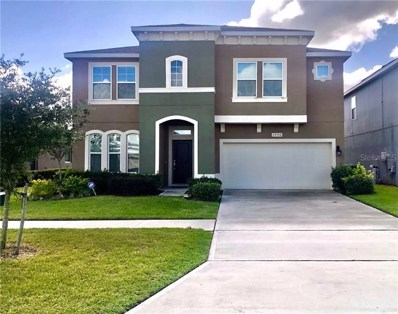 1996 Beacon Landing Circle, Orlando, FL 32824 - MLS#: S5026221