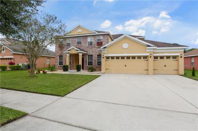 2225 Tybee Road, Saint Cloud, FL 34769 - #: S5026468