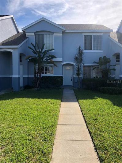 13931 Corrine Key Place, Orlando, FL 32824 - #: S5026840
