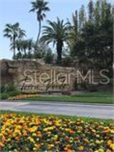 MLS: S5027335