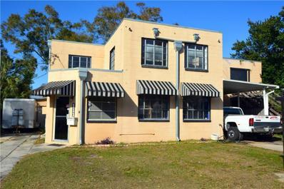 111 W Genesee Street, Tampa, FL 33603 - MLS#: T2707926