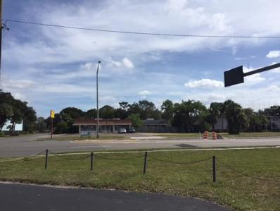 6002 S Dale Mabry Highway, Tampa, FL 33611 - MLS#: T2730467