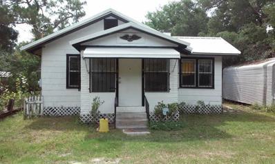 7416 Seagull Way, Tampa, FL 33635 - MLS#: T2752181